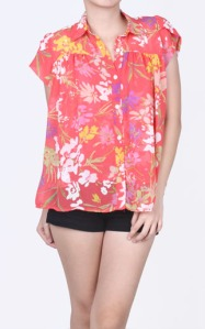 abstract_flower_shirt_PINK