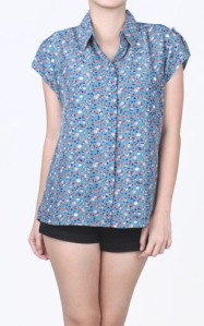 colourful_pattern_shirt_BLUE