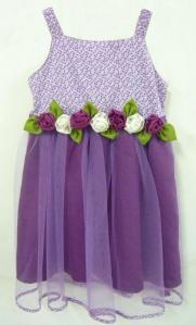 dress_anak_01
