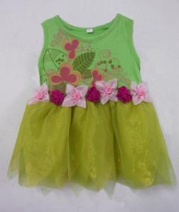 dress_anak_02