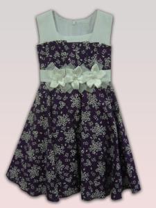 dress_anak_03