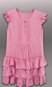 dress_anak_04