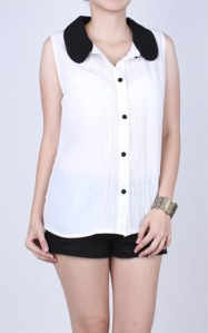 tank_collar_top_WHITE