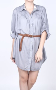 tartan_collar_shirt_GREY